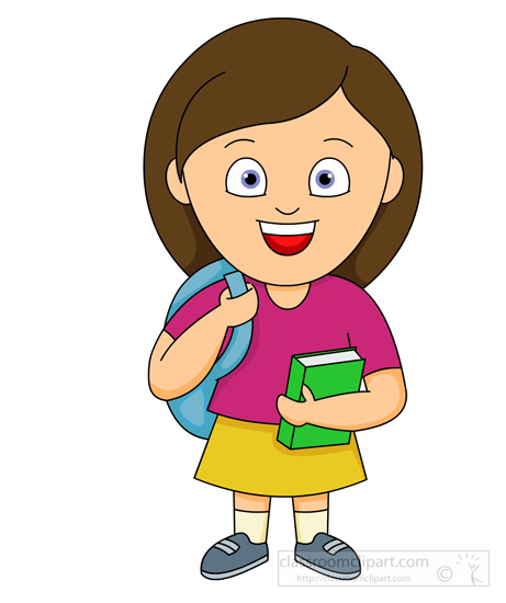 girl-student-with-bag-book-0115.jpg