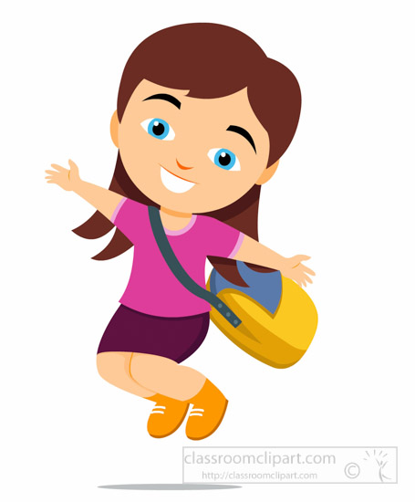 girl-student-with-bagpack-happily-jump-in-the-air-back-to-school-clipart.jpg