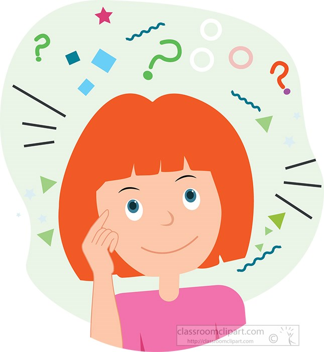 girl-student-with-symbols-representing-thoughts-clipart.jpg