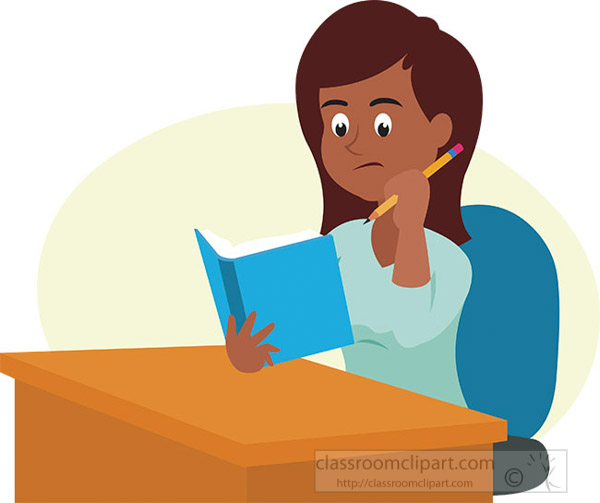 girl-thinking-while-holding-pencil-reading-school-book-clipart.jpg