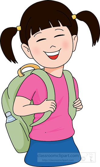girl-with-pigtails-school-bag-multiculture-clipart.jpg