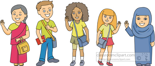 group-of-multicultural-students-clipart.jpg