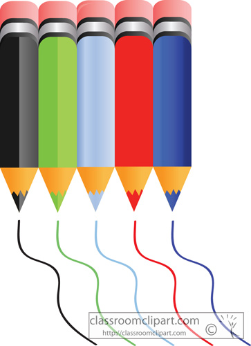 group_colored_pencils_2.jpg