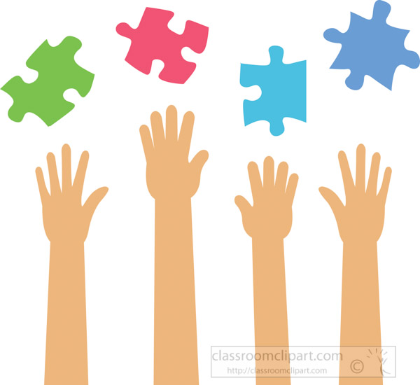 hands-with-puzzle-pieces.jpg