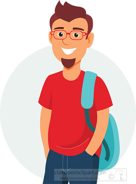 high-school-student-with-backpack-at-school-clipart-clipart.jpg
