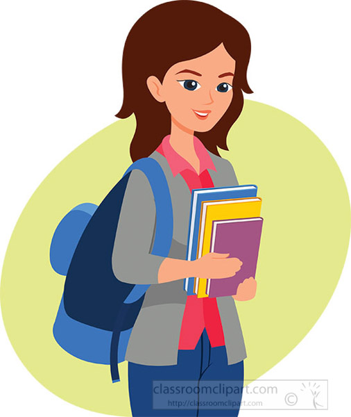 high-school-teenage-girl-with-backpack-and-school-books-clipart.jpg