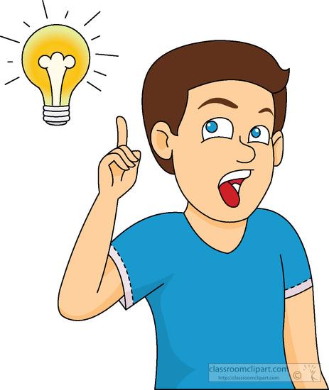 i-have-an-idea-light-bulb-moment-5187.jpg