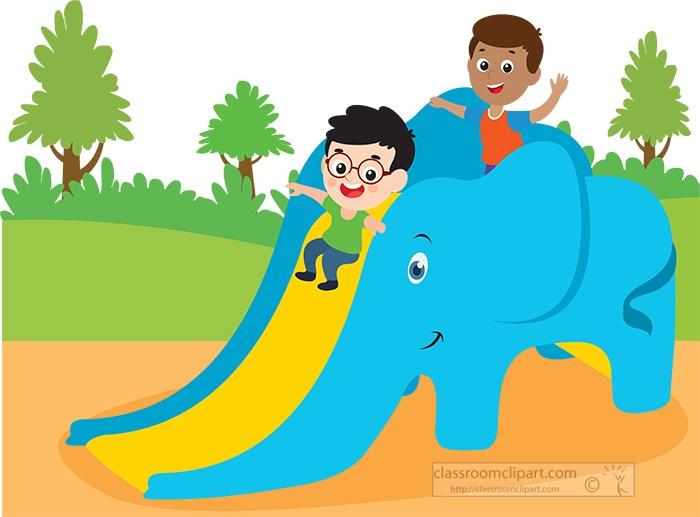 kids-enjoying-playing-in-school-playground-clipart.jpg