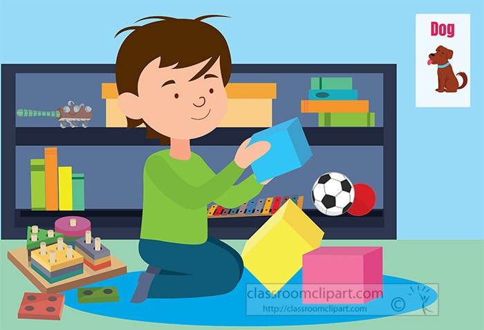 kids-playing-with-blocks-in-a-classroomclipart-clipart.jpg