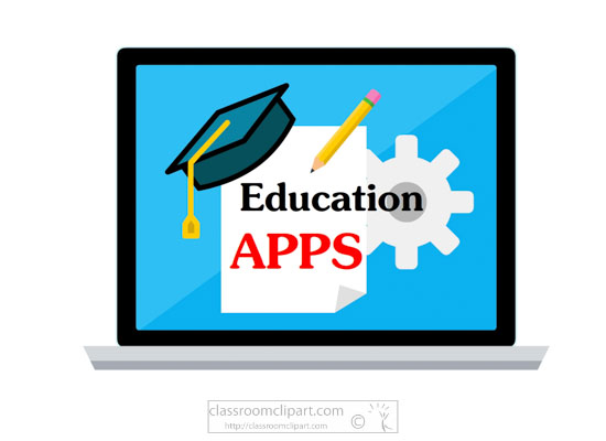 laptop-computer-with-education-apps-clipart.jpg
