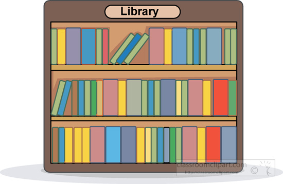 library-bookcase-0115.jpg