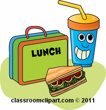 search results for lunch clip art pictures graphics rh classroomclipart com hot lunch clipart free lunch bag clipart free