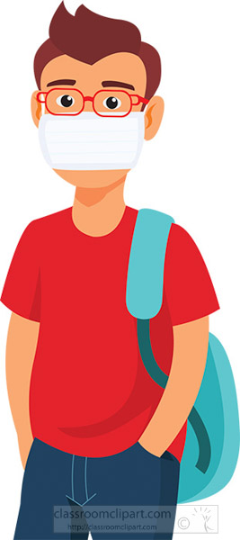 male-high-school-student-with-backpack-wearing-mask.jpg