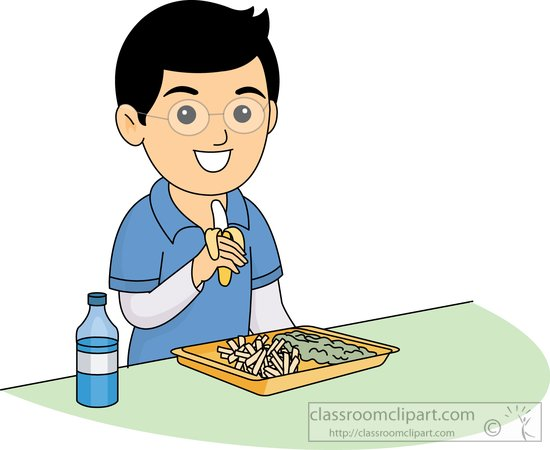 male-student-eating-lunch-in-school-cafeteria.jpg