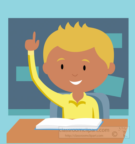 male-student-raising-hand-front-side-pose-with-background-clipart-524.jpg