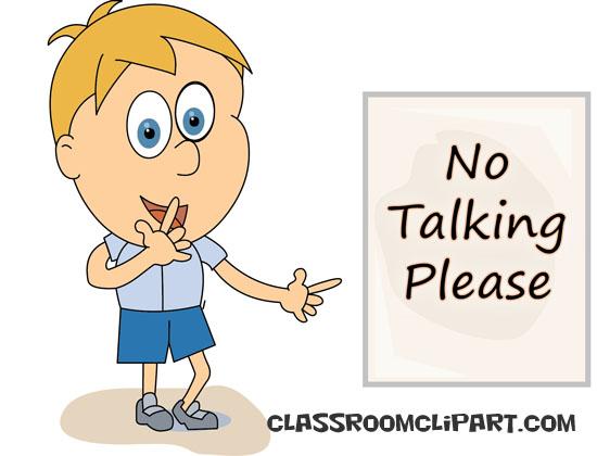no_talking_please.jpg