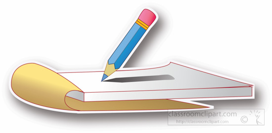 notebook-pad-pencil-clipart.jpg