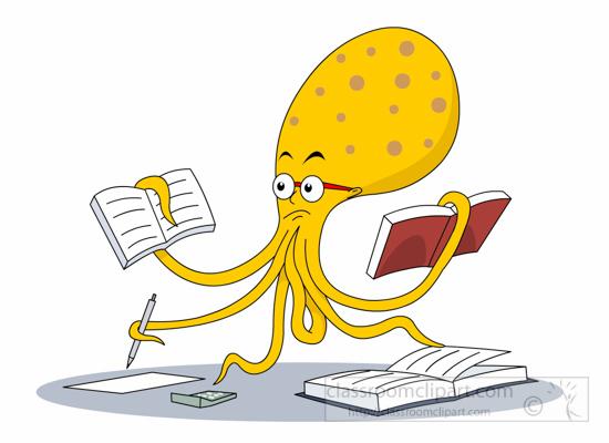 octopus-performing-many-school-tasks-clipart-623.jpg