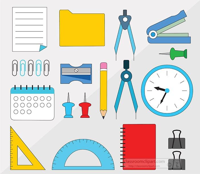 office-supplies-clipart.jpg