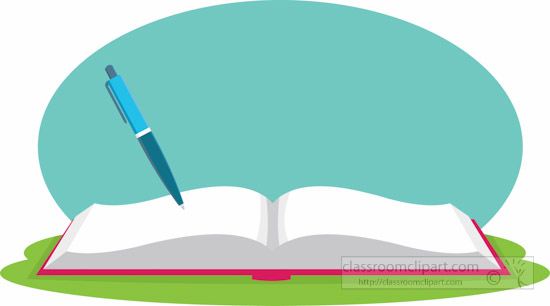 open-book-with-pen-6810-clipart-2.jpg