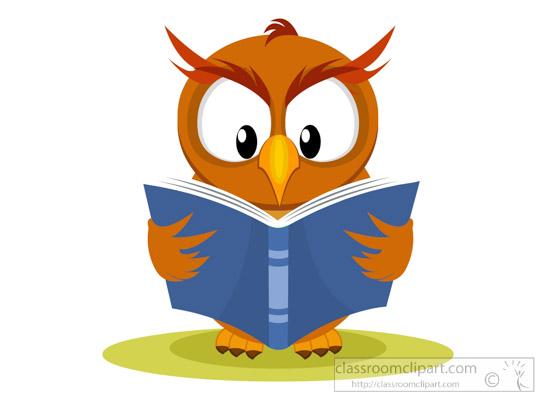 owl-reading-book-clipart-6227.jpg