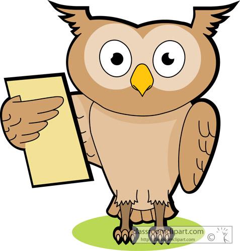 owl_holding_notebook_paper_22b.jpg