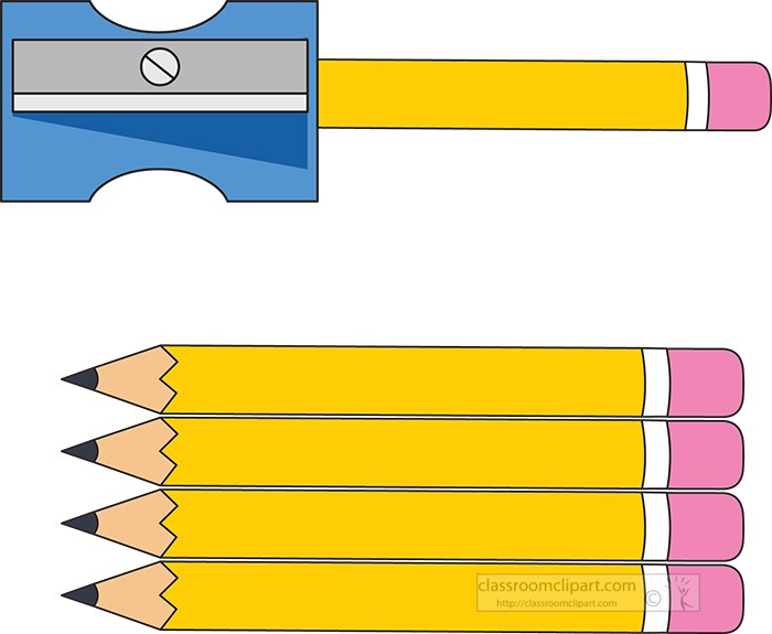 pencil-with-pencil-sharpeners-clipart.jpg