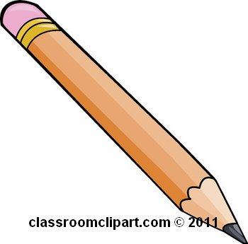 school clipart pencil 38 classroom clipart pencil clipart free pencil clip art for teachers