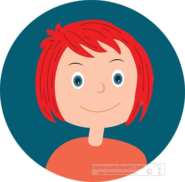 red-hair-girl-face-clipart.jpg
