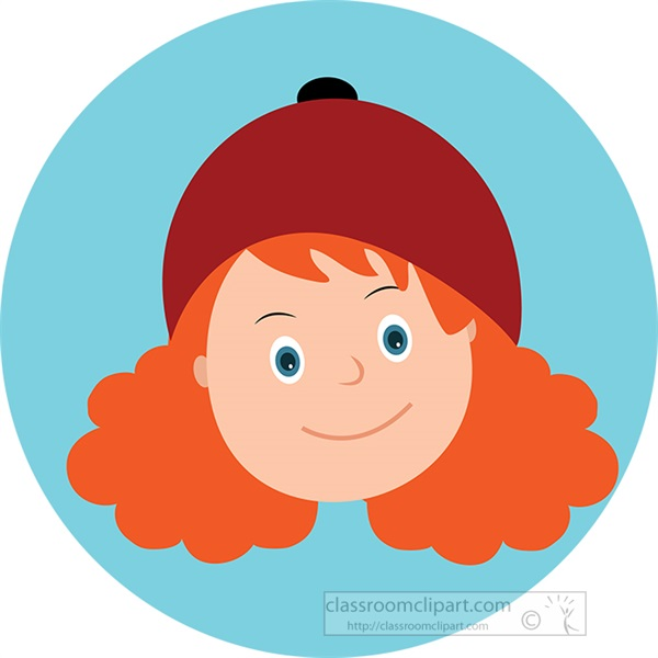red-hair-girl-wearing-hat-face-clipart.jpg