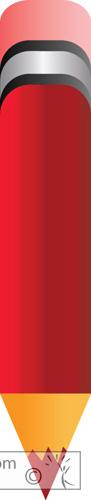 red_color_pencil_2.jpg