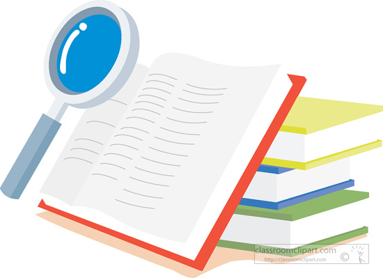 research_dictionary-books-3-clipart.jpg