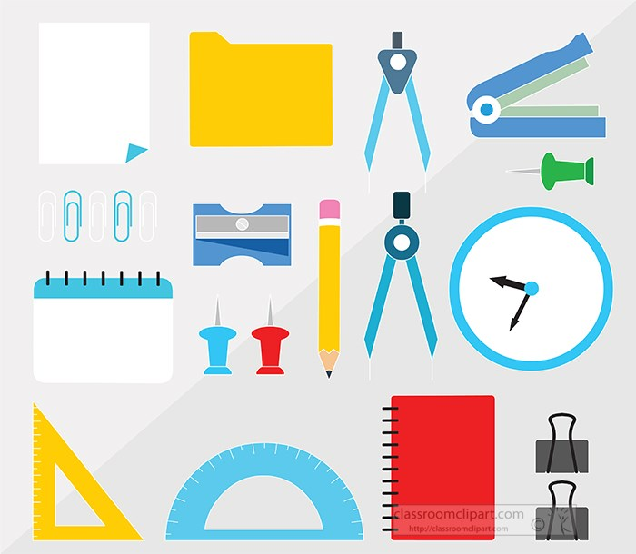 school-and-classroom-supplies-for-students-and-teachers-clipart.jpg
