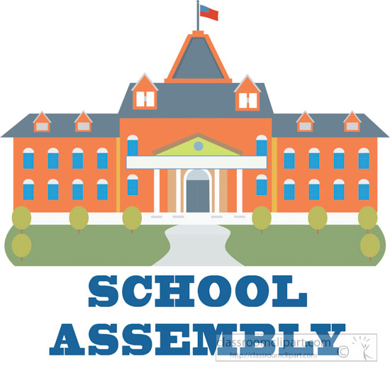 school-assembly-school-building-clipart.jpg
