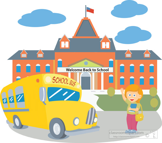 school-building-with-bus-student-back-to-school-4.jpg