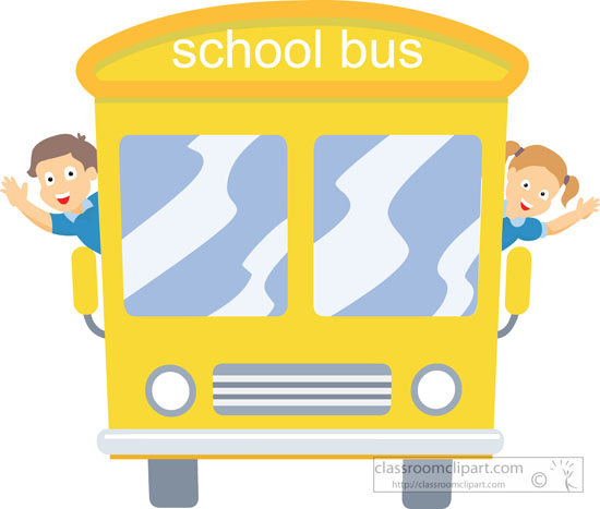 school-bus-with-children-waving-out-of-windows-2.jpg