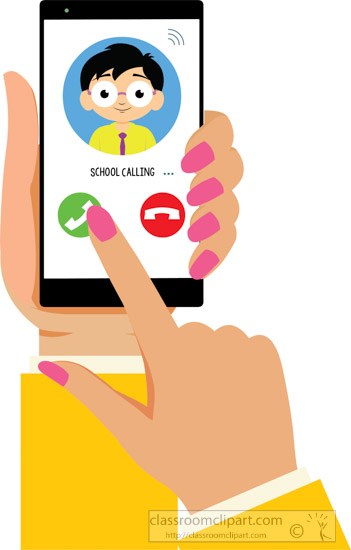 school-calling-on-smartphone-in-female-hand-clipart.jpg