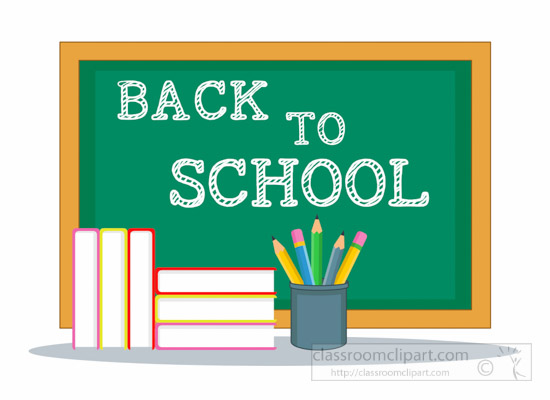 school-chalkboard-and-books-back-to-school-clipart.jpg
