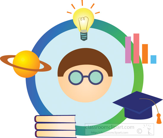 school-icon-with-book-light-bulb-plant.jpg
