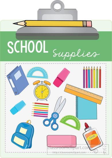 school-supplies-board-clipart-7211a.jpg