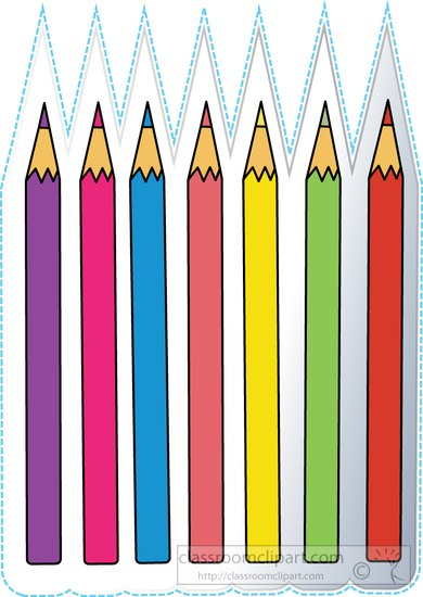 school-supplies-colored-pencils-701587.jpg