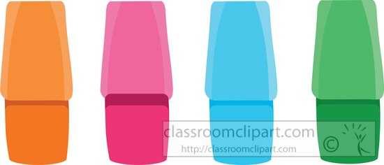 school-supplies-colorful-pencil-erasers-clipart-2.jpg