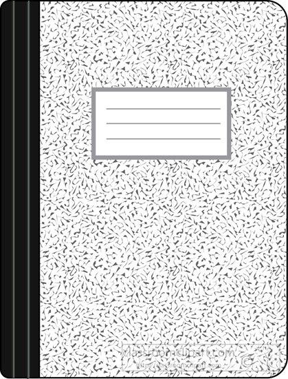 school-supplies-composition-book-clipart-7014a.jpg
