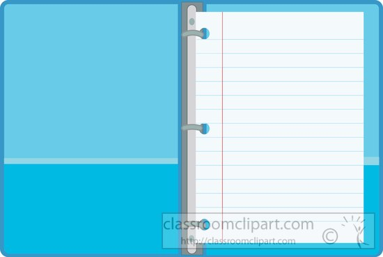 school-supplies-open-blue-three-ring-binder-with-lined-paper-clipart-3.jpg