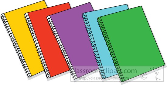 school-supplies-spiral-multi-colored-binders-clipart-2.jpg