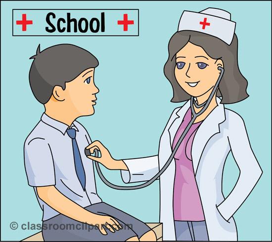 school_nurse_812.jpg