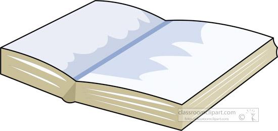 single-open-school-book-clipart.jpg
