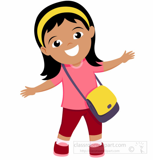 smiling-cute-girl-with-her-bag-pack-back-to-school-clipart.jpg
