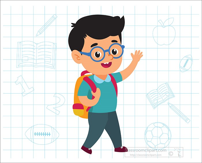 smiling-young-student-ready-to-go-to-school-clipart.jpg