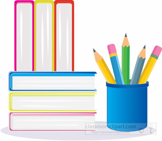 stack-of-books-with-pencil-holder-clipart-6810.jpg